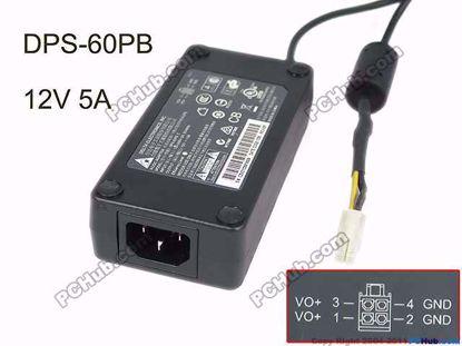 DPS-60PB C