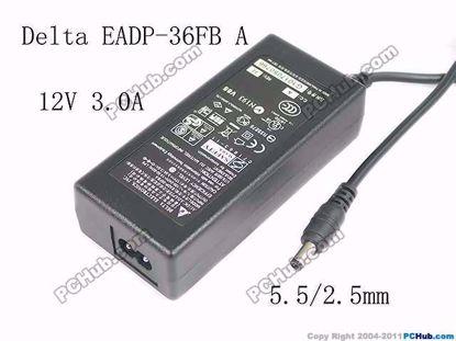 EADP-36FB
