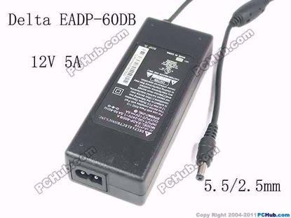 EADP-60DB