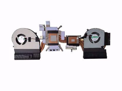 0KN13V,  AT1QB00AZC0, MG75090V1-C070-S9A, MG75090V1-C060-S9A, 85W-NV-E1-G2