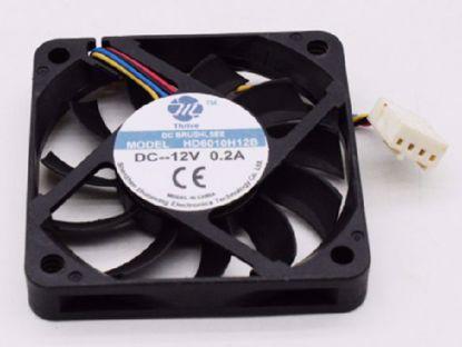 HD6010H12B