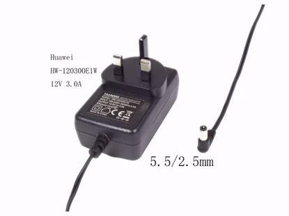 Huawei HW-120300E1W
